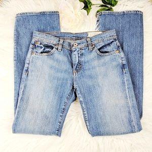 Polo Jeans Co Ralph Lauren Blue Jeans